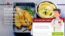 Direct i-Chef Grand Public (667)