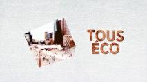 Tous Eco - L'Investissement socialement responsable