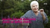 Line Renaud : Dany Boon, Muriel Robin... elle fête son 91ème anniversaire avec ses amis