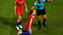 How Will Megan Rapinoe, Rose Lavelle Injuries Affect USWNT in WWC Final?