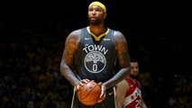 DeMarcus Cousins May Be the Biggest Loser of NBA Free Agency