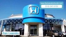 Certified Pre-Owned Honda Ridgeline Near the San Francisco, CA Area | Ridgeline Financing