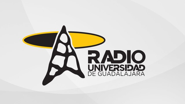 Radio Universidad de Guadalajara - 47 años de huella sonora. Celebramos la radio, haciendo radio.