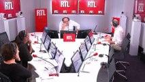 RTL Monde du 03 juillet 2019