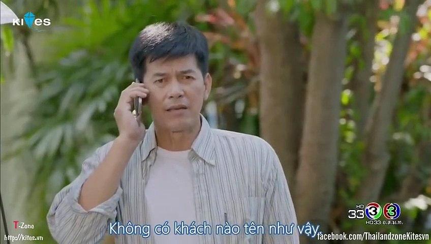 Níu Em Trong Tay Tập 14 - HTV2 Lồng Tiếng - Phim Thái Lan - Phim Niu em trong tay tap 15 - Phim Niu em trong tay tap 2 | Godialy.com