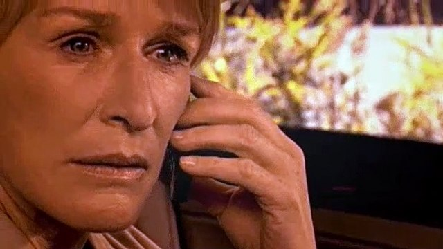 Damages Season 1 Episode 11 I H a te These People