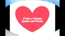 Good morning my passion, how are you my love? [Message] [Quotes and Poems]
