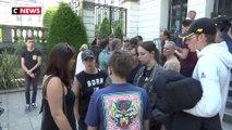 Drame de la fête de la musique à Nantes : les associations en colère contre la préfecture