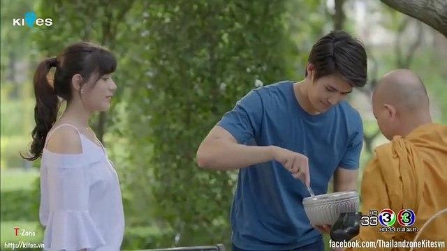 Níu Em Trong Tay Tập 20 - HTV2 Lồng Tiếng - Phim Thái Lan - Phim Niu em trong tay tap 21 - Phim Niu em trong tay tap 20