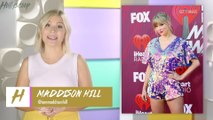 Justin Bieber SLAMMED By His Choreographer For DEGRADING Women As Taylor Swift Feud HEATS UP!