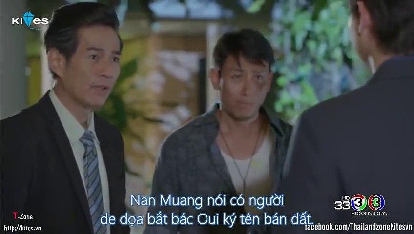 Níu Em Trong Tay Tập 23 - HTV2 Lồng Tiếng - Phim Thái Lan - Phim Niu em trong tay tap 24 - Phim Niu em trong tay tap 23 | Godialy.com