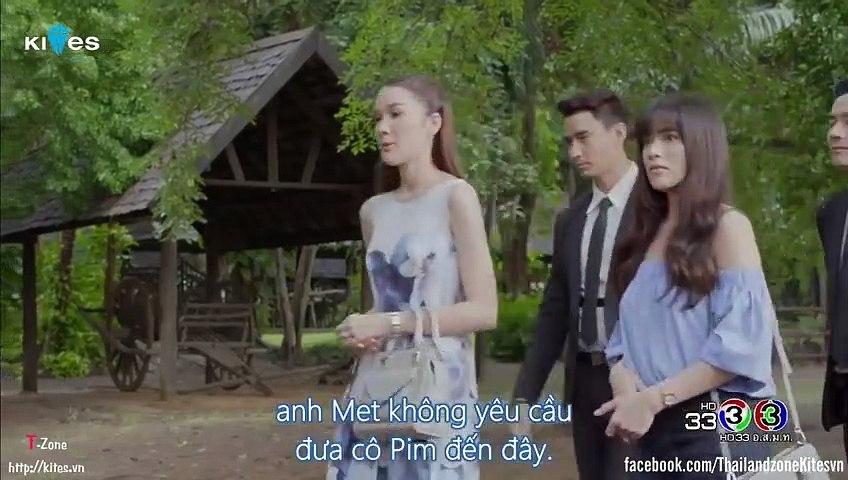 Níu Em Trong Tay Tập 24 - HTV2 Lồng Tiếng - Phim Thái Lan - Phim Niu em trong tay tap 25 - Phim Niu em trong tay tap 24 | Godialy.com