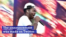 Lil Nas X Lands 2 Songs on 'Billboard' Rock Charts