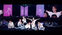'BTS World Tour: Love Yourself in Seoul' First Trailer