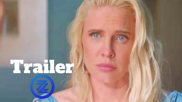 See You Soon Trailer #1 (2019) Harvey Keitel, Poppy Drayton Romance Movie HD