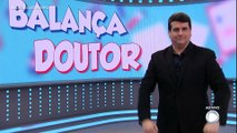 Balança Doutor: Descubra causas e sintomas da hernia de disco - Rio de Janeiro - R7 Balano Geral RJ