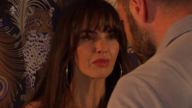 Hollyoaks 3rd July 2019