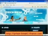 Prison Break épisode 10 saison 3 VOSTFR