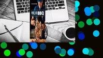 Full E-book Whole Hog BBQ: The Gospel of Carolina Barbecue with Recipes from Skylight Inn and Sam