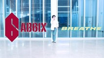 【KY】AB6IX — BREATHE DANCE COVER