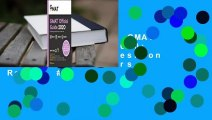 About For Books  GMAT Official Guide 2020: Book + Online Question Bank  Best Sellers Rank : #3