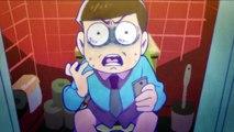 Osomatsu-san - Anime PV