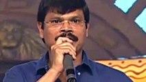 Kiara Advani Gets offer in Rajamouli-RRR(Telugu)
