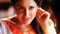 Pragya Jaiswal Talking On About Chiranjeevi Sye Raa Movie(telugu)