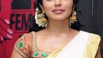 rima kallingal says about abasam sensor issue(malyalam)