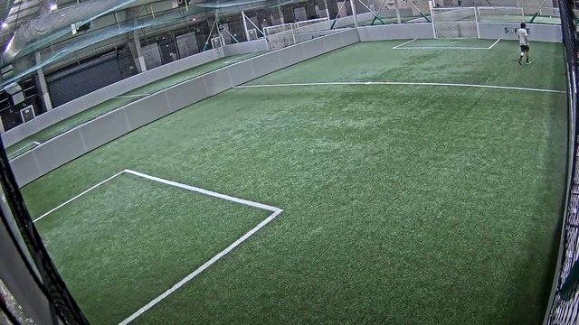 07/04/2019 00:00:01 - Sofive Soccer Centers Rockville - Anfield
