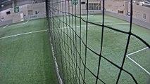 07/04/2019 00:00:01 - Sofive Soccer Centers Rockville - Monumental