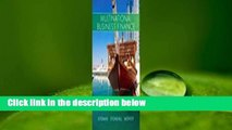 About For Books  Multinational Business Finance by David K. Eiteman
