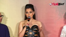 Kangana Ranaut's sister Rangoli Chandel trolls Varun Dhawan now,Here's why | FilmiBeat