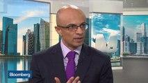 U.S. Bonds Look More Bullish, Says TD Securities's Kotecha