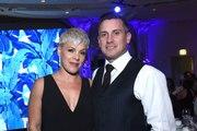 Pink et Carey Hart : le couple qu'aucune rupture n'arrête