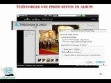 Création d'un blog avec Windows Live Spaces sur un Mac