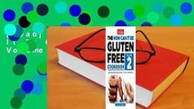 [Read] The How Can It Be Gluten-Free Cookbook Volume 2  For Full