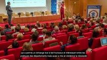 La convention d'objectif et de gestion de la CNSA en 5 minutes