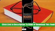 Online Passionate Readers: The Art of Reaching and Engaging Every Child  For Full