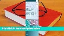 Full version  Stevens & Lowe's Human Histology Complete