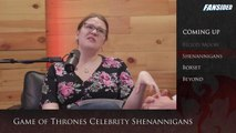 Game of Thrones fans vs showrunners? | Take The Black LIVE