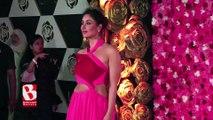 Kareena Kapoor ka Angrezi Medium Look...