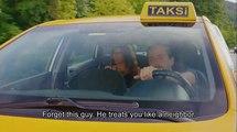 Early Bird - Erkenci Kus 46 Part 2 of 3 English Subtitles HD