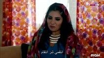 مسلسل العروس الجديدة الموسم الثاني مدبلج للعربية - حلقة 21