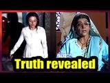 Kainaat's truth revealed in TV show Sufiyana Pyaar Mera