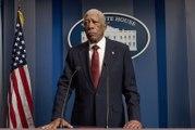 La Chute du président Bande-annonce VF (Action 2019) Gerard Butler, Morgan Freeman