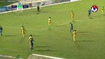 Trần Công Hào - Niềm hi vọng mới của bóng đá Miền Tây | VFF Channel