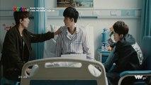 Lăng Mộ Biển Tập 29 (Lồng Tiếng) - Phim Hoa NGữ