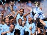 La Premier League anglaise