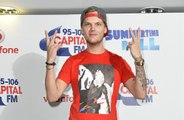 Avicii's family don't think his death was 'planned'
